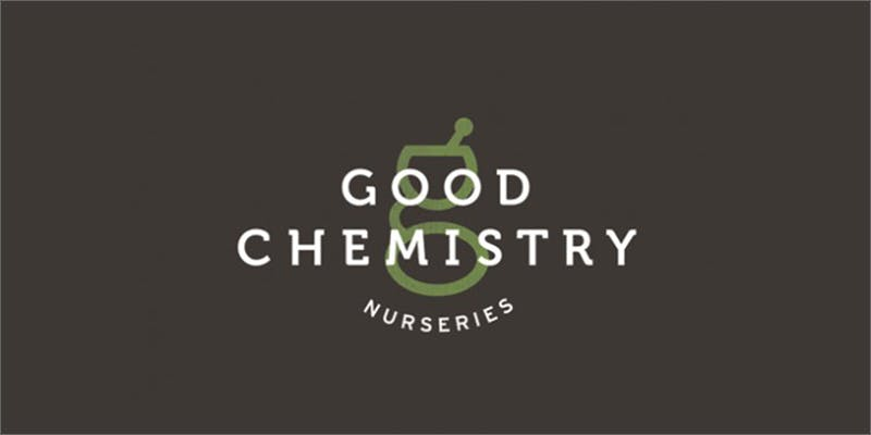 goodchem Good Chemistry: Colorados Finest Are Bringing Green Gold To Nevada