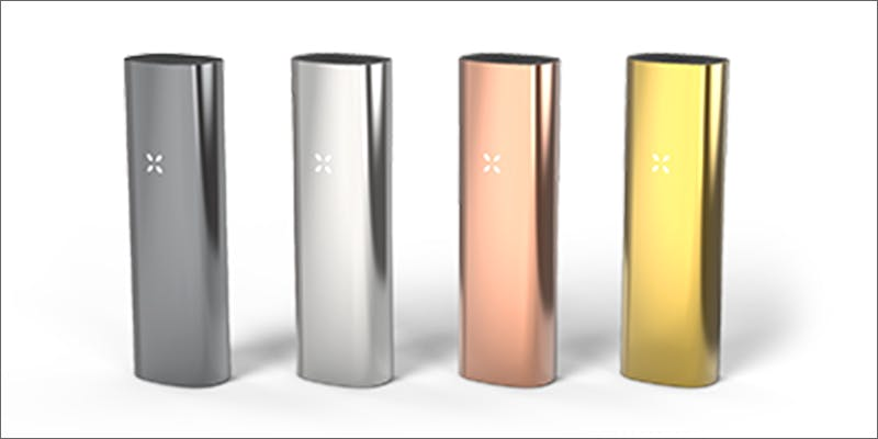 pax3 Minnesota Adds PTSD To Medical Cannabis Conditions