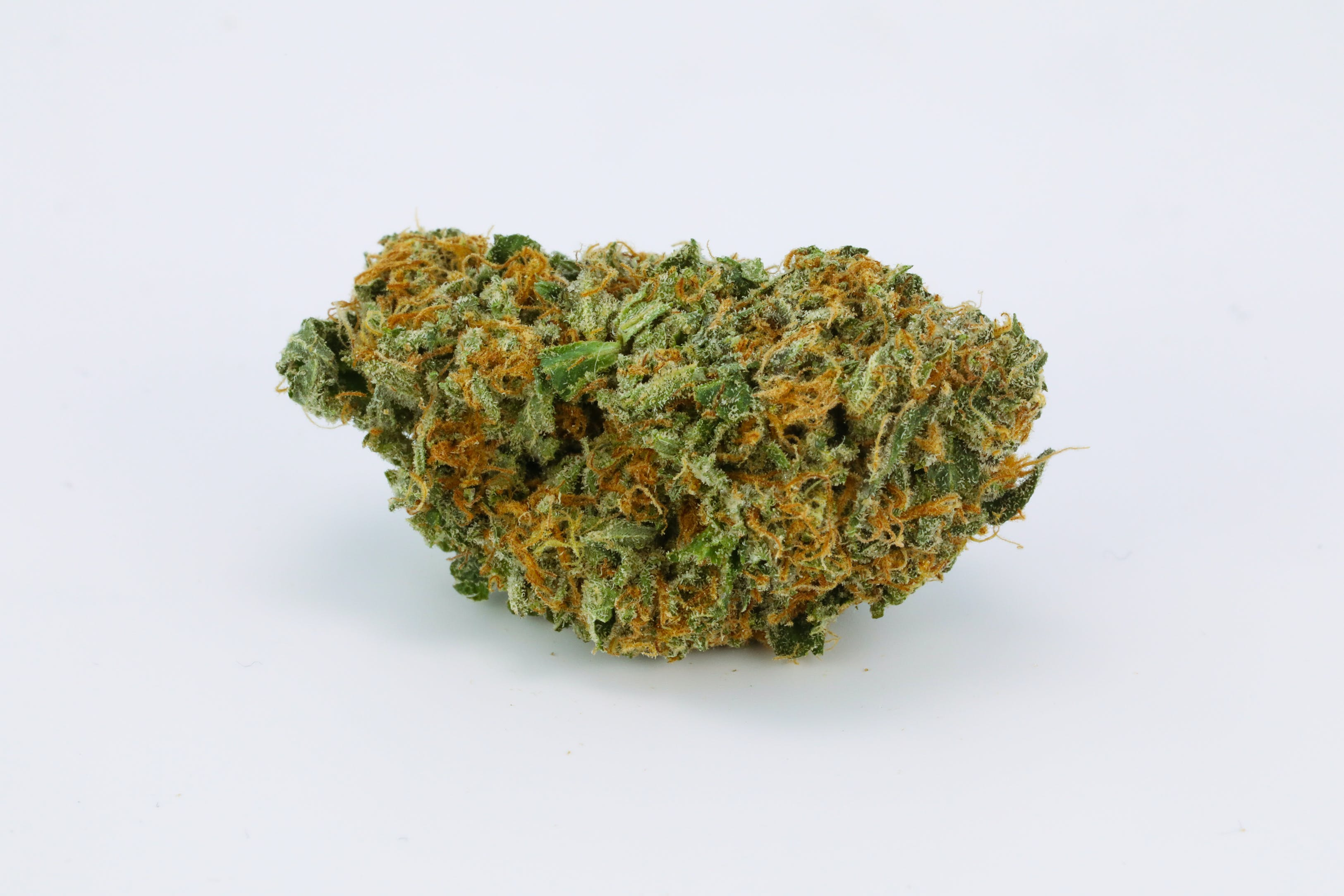 Ogre Kush Weed; Ogre Kush Cannabis Strain; Ogre Kush Indica Marijuana Strain
