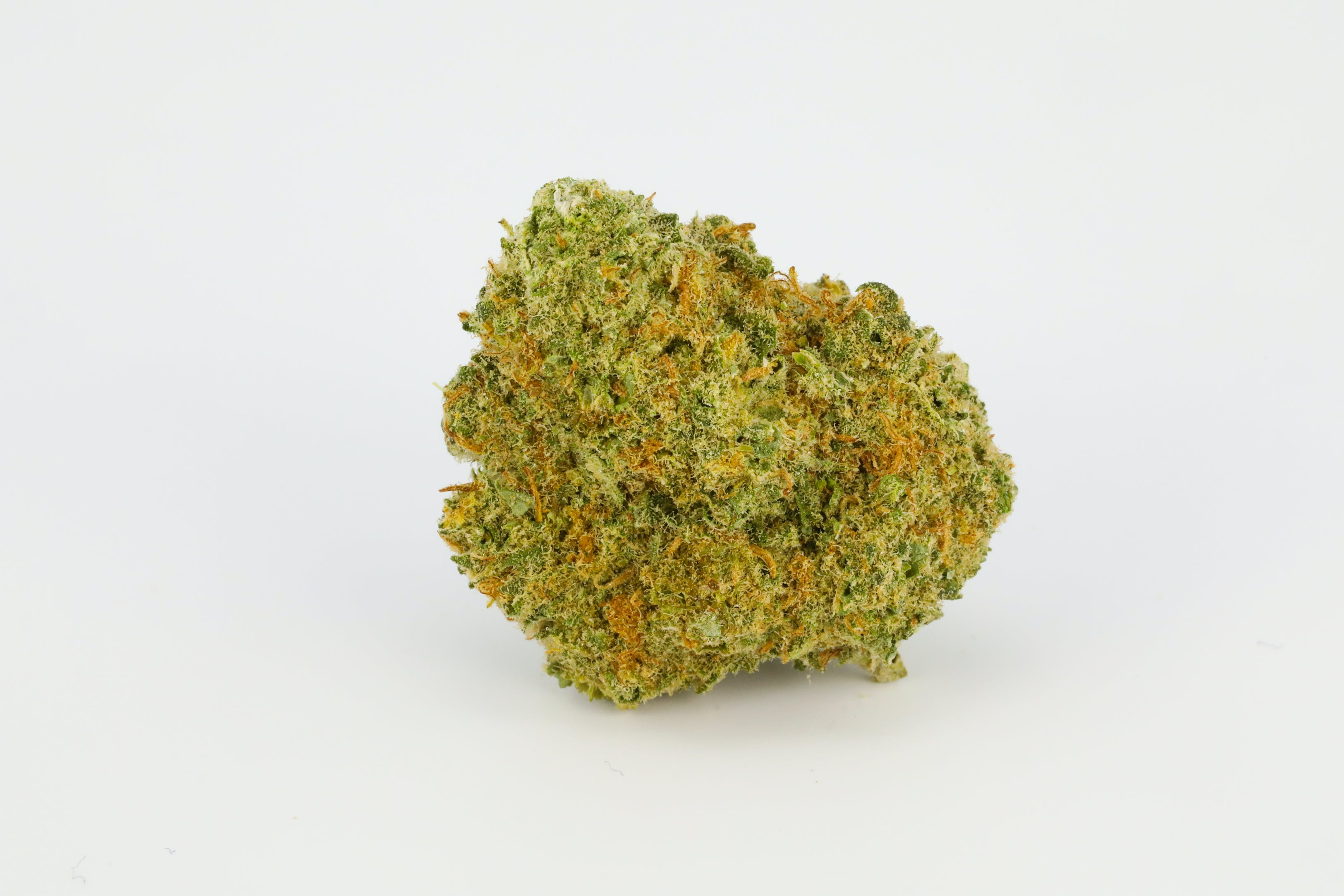 Lemon Alien Dawg Weed; Lemon Alien Dawg Cannabis Strain; Lemon Alien Dawg Hybrid Marijuana Strain