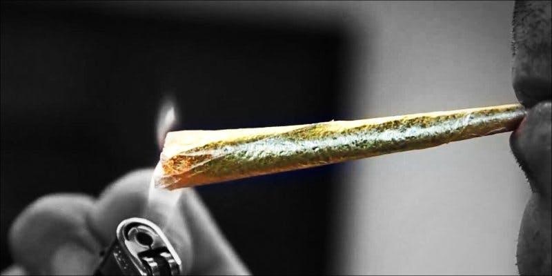 Luxury Cannabis Accessories