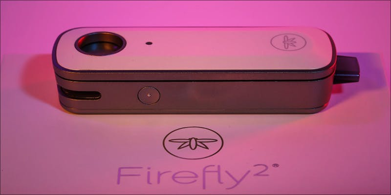 5 Hacks For 2 5 Tips For Getting The Best Hit With Your Firefly2 Vape