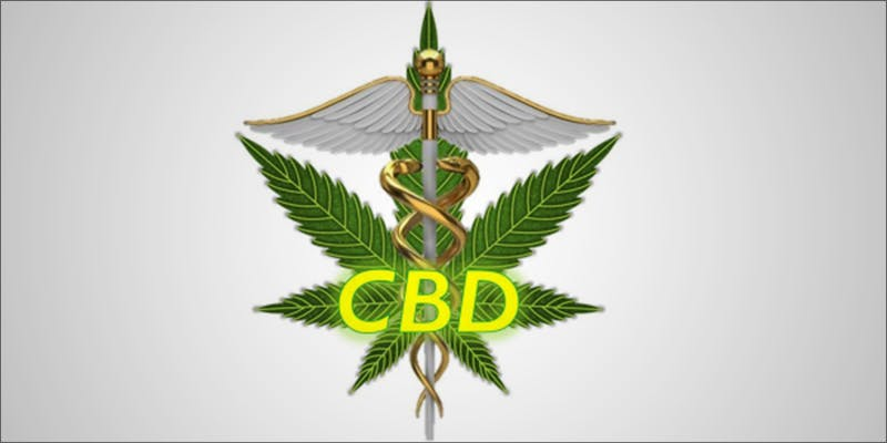 5 Reasons The 3 Will Cannabis Be Seen As Medicine Under New International Law?