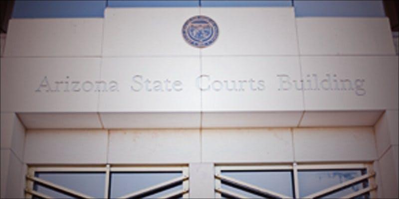Arizona Court 3 Will Cannabis Be Seen As Medicine Under New International Law?