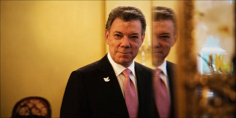 Colombian leader 1 This Machine Grows Weed For You & Sends You A Text When Its Ready