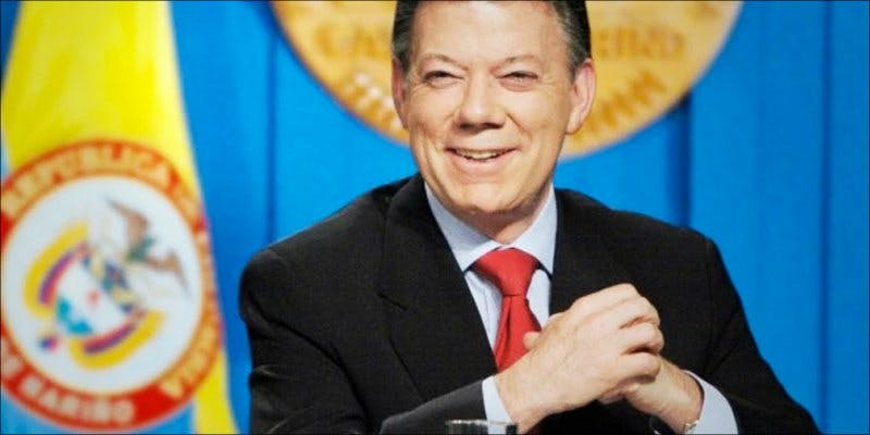 Colombian leader 2 This Machine Grows Weed For You & Sends You A Text When Its Ready
