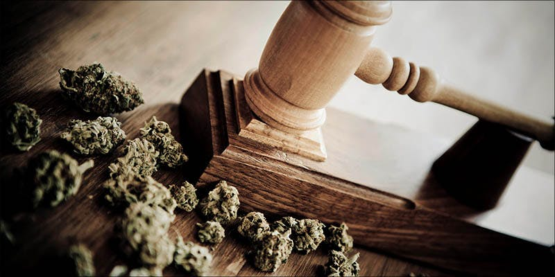 Denver Law Firm 3 Will Cannabis Be Seen As Medicine Under New International Law?