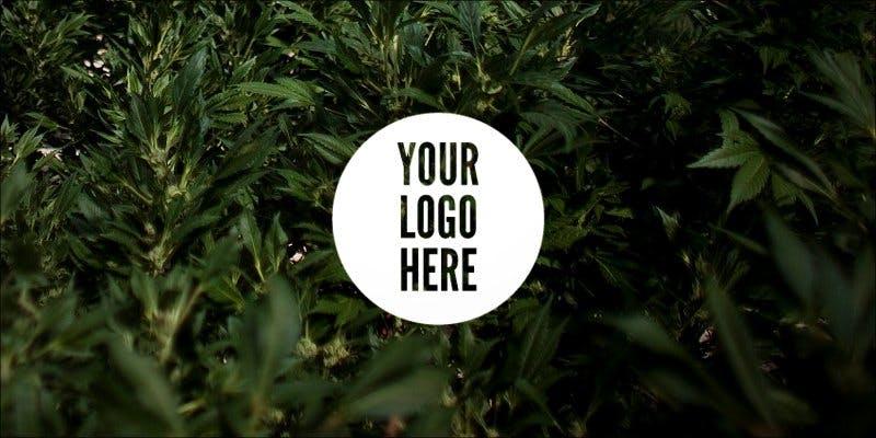 Cannabis Brand