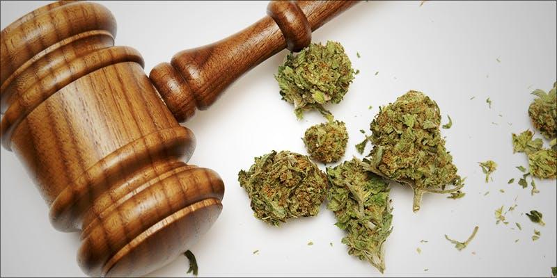 GOP Senator Wants 1 Minnesota Adds PTSD To Medical Cannabis Conditions