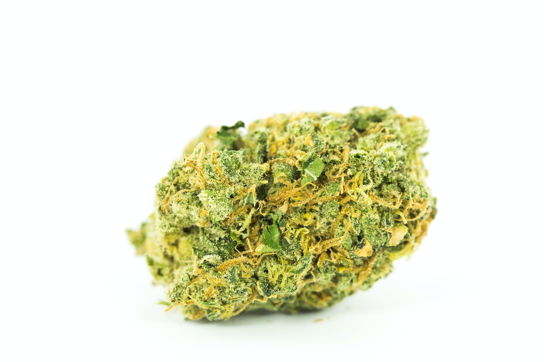 Jack Frost Weed; Jack Frost Cannabis Strain; Jack Frost Hybrid Marijuana Strain