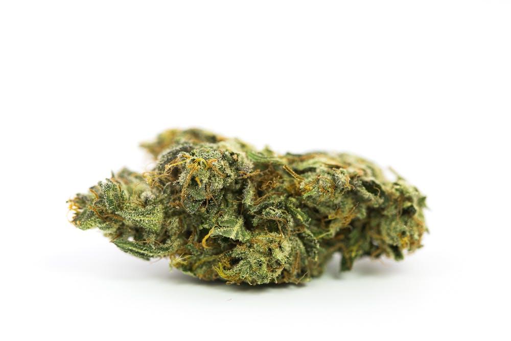 Khalifa Kush Weed; Khalifa Kush Cannabis Strain; Khalifa Kush Hybrid Marijuana Strain