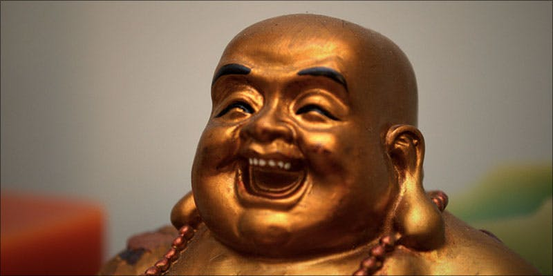 Laughing Buddha A 2 Cannabis Cultures Montreal Dispensaries Raided 24 Hours After Opening