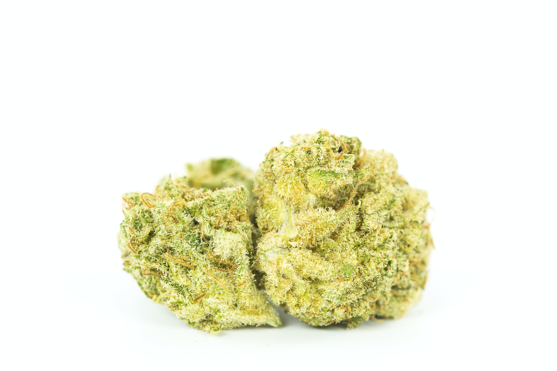 Lemon Diesel Weed; Lemon Diesel Cannabis Strain; Lemon Diesel Hybrid Marijuana Strain