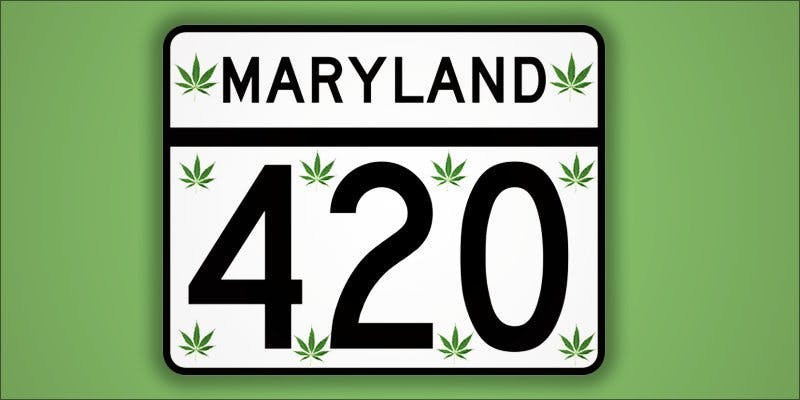 MD dispensary 4 Will Cannabis Be Seen As Medicine Under New International Law?