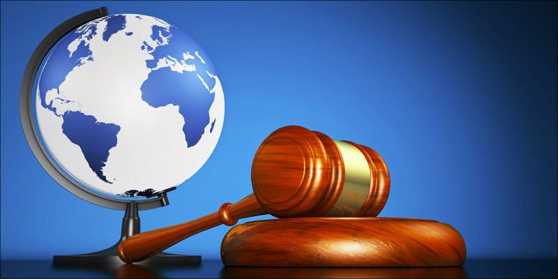 MEDICAL MARIJUANA 2 Will Cannabis Be Seen As Medicine Under New International Law?