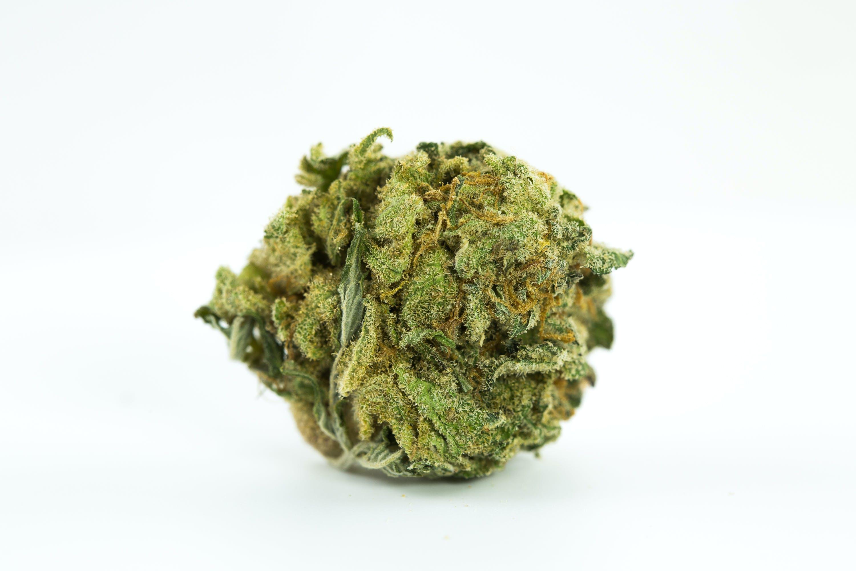 Shishkaberry Weed; Shishkaberry Cannabis Strain; Shishkaberry Indica Marijuana Strain