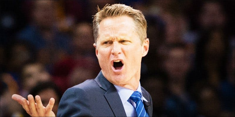 Steve Kerr 2 Does Cannabis Relieve Charcot Marie Tooth Disease (CMT)?