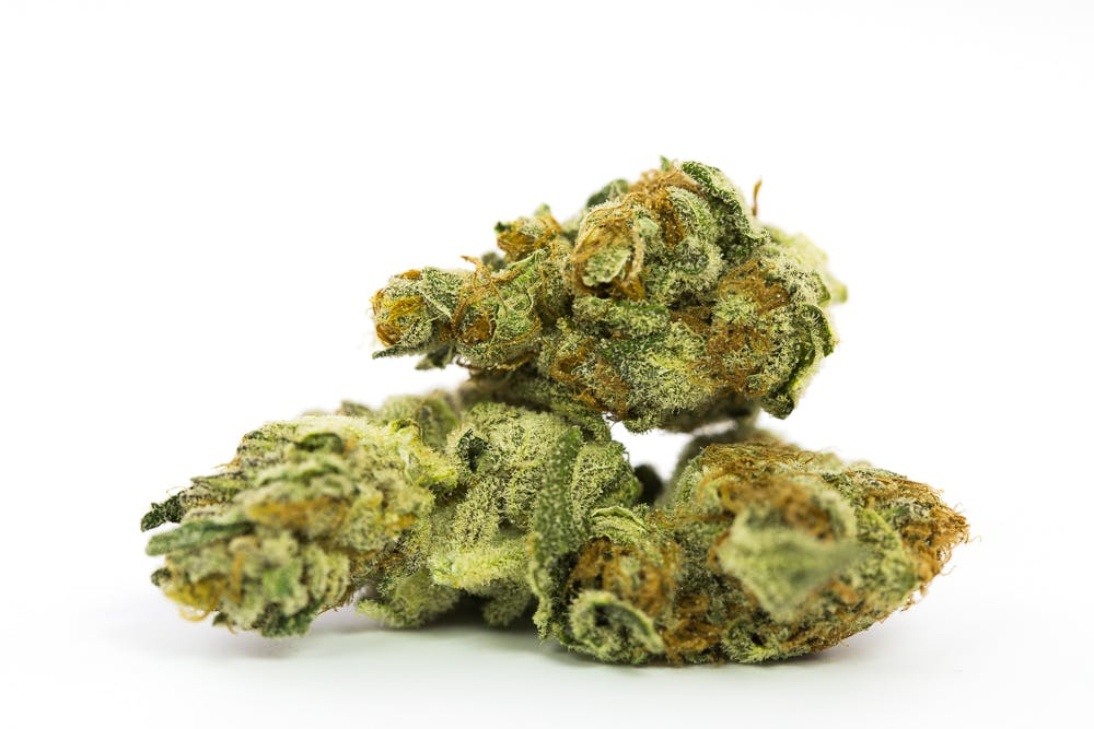 Strawberry Banana Weed; Strawberry Banana Cannabis Strain; Strawberry Banana Hybrid Marijuana Strain