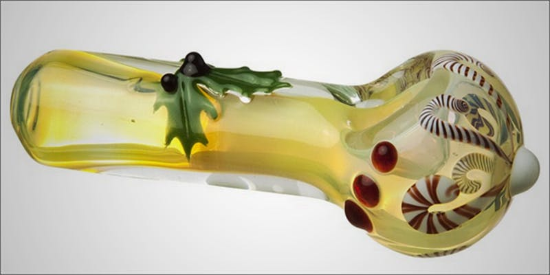 Touch Of Glass 1 Will Cannabis Be Seen As Medicine Under New International Law?