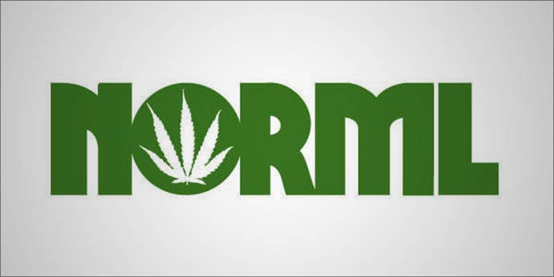 Why Is The 5 Will Cannabis Be Seen As Medicine Under New International Law?