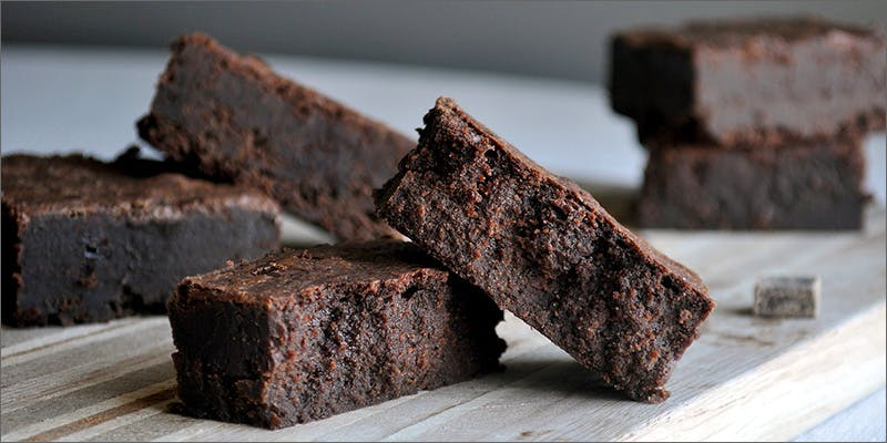 Weed Brownie Recipes