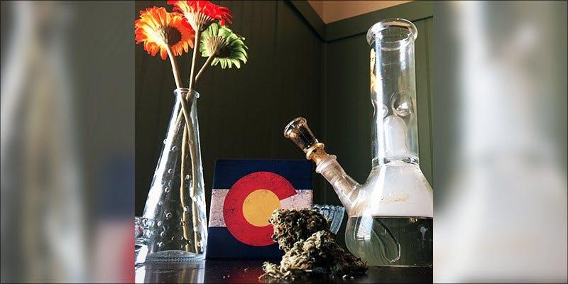 bud breakfast 3 Will Cannabis Be Seen As Medicine Under New International Law?