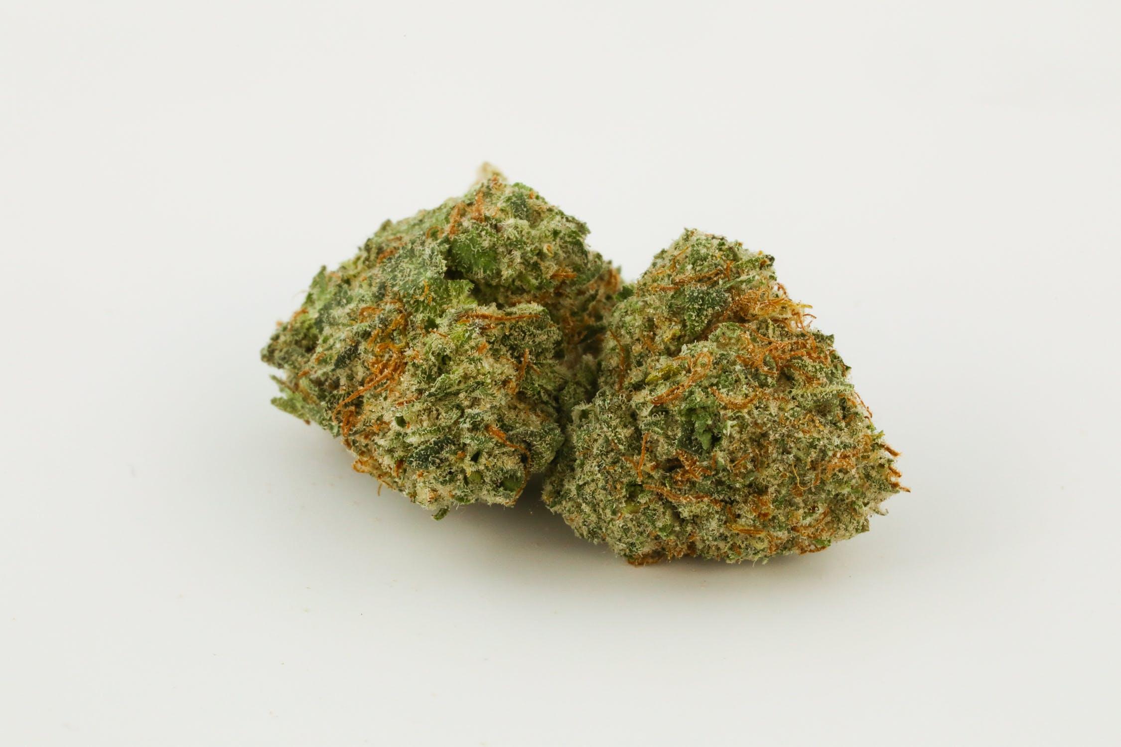 Critical Kush Weed; Critical Kush Cannabis Strain; Critical Kush Indica Marijuana Strain
