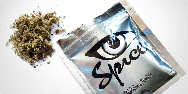 did phizer 2 Will Cannabis Be Seen As Medicine Under New International Law?