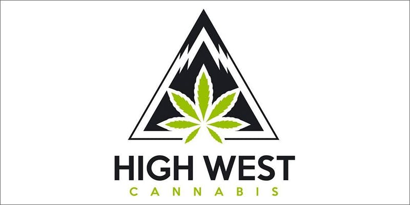 highwest Colorado: Recreational Weed Shops are Going to Edge Out Medical