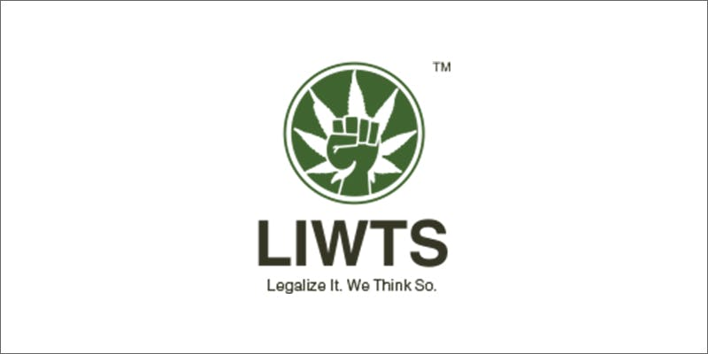 liwts LIWTS: Fighting For Cannabis Reform Across Europe