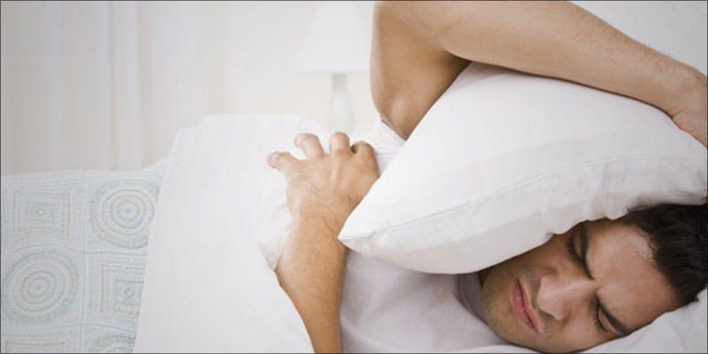 10 Benefits Of 3 10 Surprising Benefits Of Using CBD To Treat Chronic Pain
