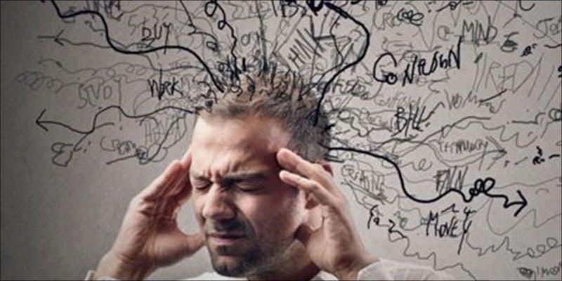 10 Benefits Of 4 10 Surprising Benefits Of Using CBD To Treat Chronic Pain