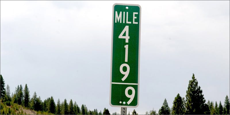 420 Road Signs