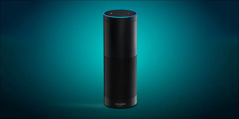 Amazons Echo Hears 1new Legal Cannabis Sales Are Booming More Than The Dot Com Era