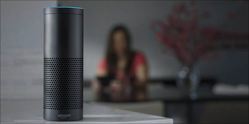 Amazons Echo Hears 2new Legal Cannabis Sales Are Booming More Than The Dot Com Era