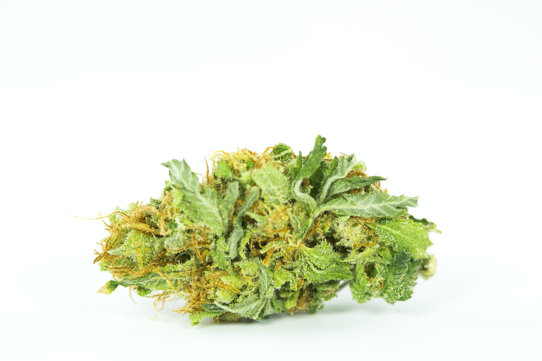 Blueberry Pancakes Weed; Blueberry Pancakes Cannabis Strain; Blueberry Pancakes Hybrid Marijuana Strain