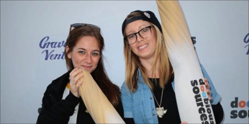 I Caught The 2 Stoners With Style: 5 Must Haves From The Original Humboldt Clothing Company