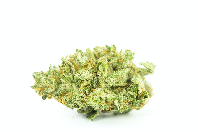 Jesus OG Weed; Jesus OG Cannabis Strain; Jesus OG Sativa Marijuana Strain