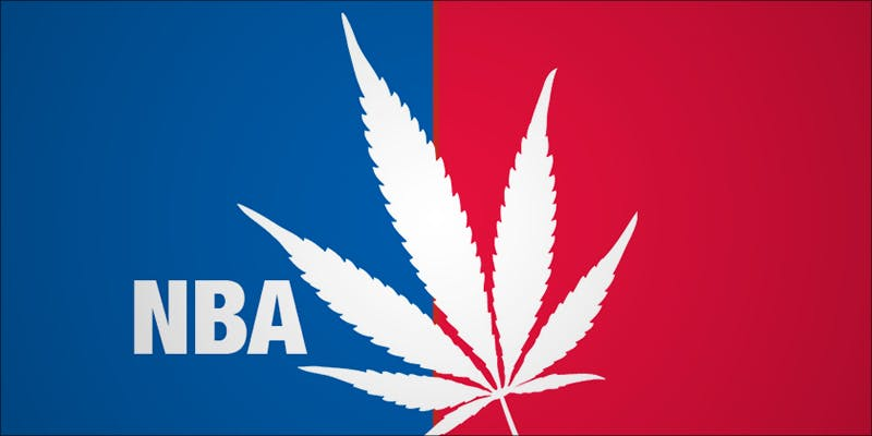Phil Jackson Admits 3 Legal Cannabis Sales Are Booming More Than The Dot Com Era