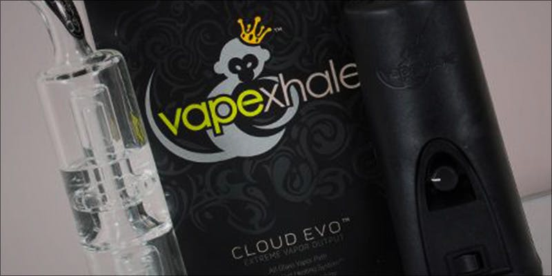 The Complete Vaporizer 6 Raspberry Kush: One Of The Most Popular Indica Hybrids Around