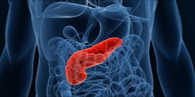Australian Research For Treating Pancreatic Cancer With
