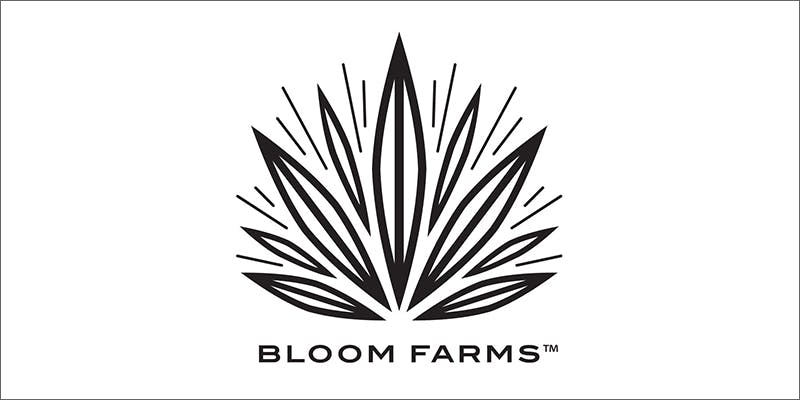 bloom Legal Cannabis Sales Are Booming More Than The Dot Com Era