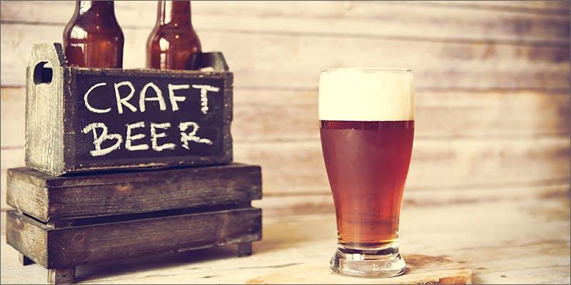 craft beer Raspberry Kush: One Of The Most Popular Indica Hybrids Around