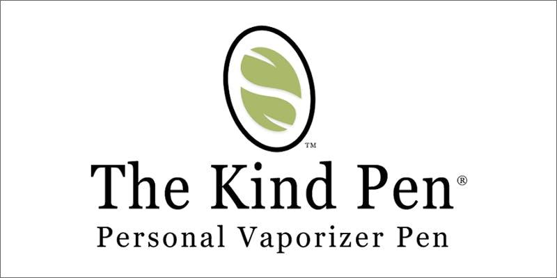 kindpenlogo Raspberry Kush: One Of The Most Popular Indica Hybrids Around