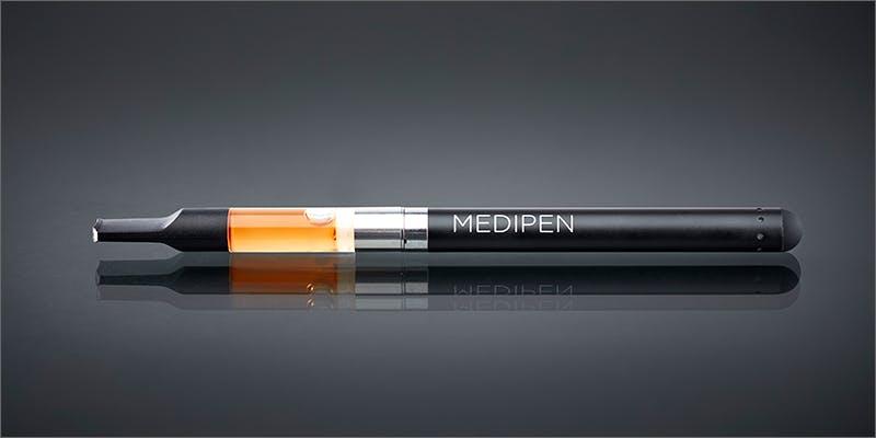 MediPen®