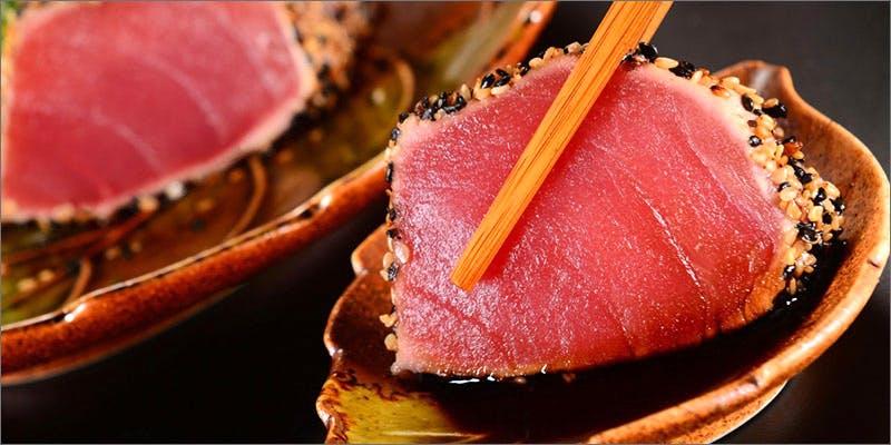 tuna Raspberry Kush: One Of The Most Popular Indica Hybrids Around