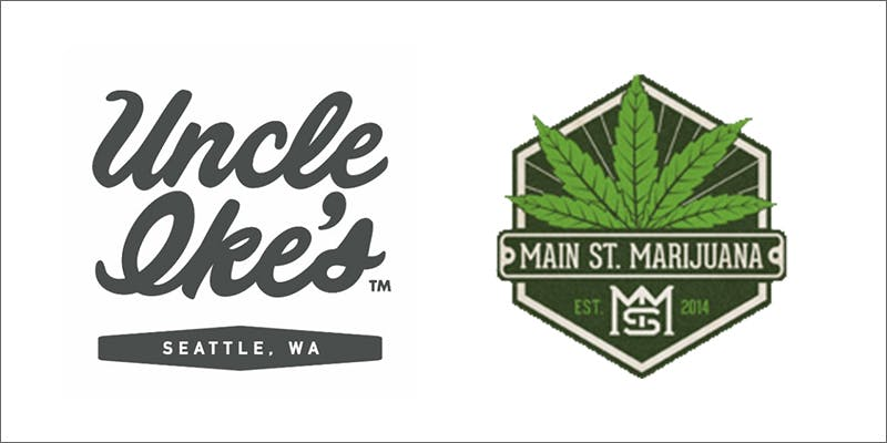 uncleike Stoners With Style: 5 Must Haves From The Original Humboldt Clothing Company