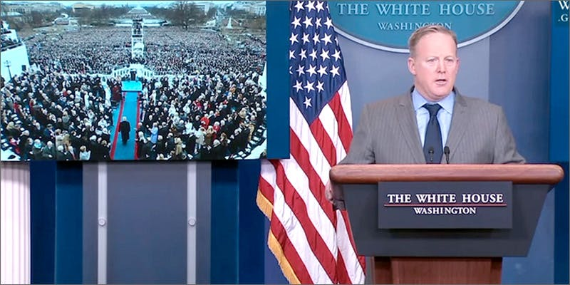 white house Raspberry Kush: One Of The Most Popular Indica Hybrids Around