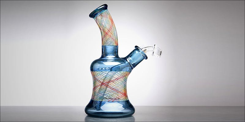 13 Most Expensive 12 13 Most Expensive And Stunning Bongs In The World