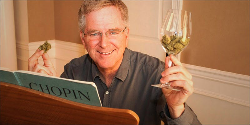 6 Famous Geniuses 1 11 Best Clear Headed Sativa Strains To Help You Concentrate